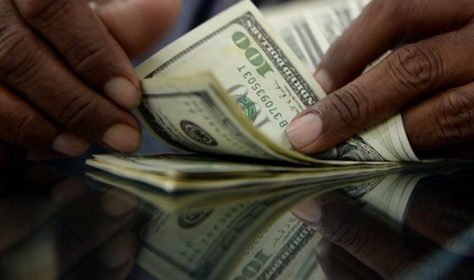 أسعار العملات اليوم الأربعاء