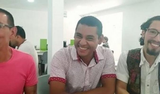 كولومبيا تشرّع زواج 3 أشخاص معاً في أول حالة يعترف بها القانون