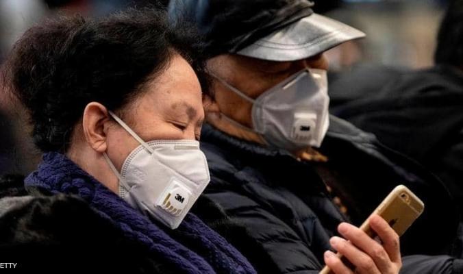 بكين تحذر من سرعة تفشي فيروس كورونا الفتاك والوفيات ترتفع بسرعة