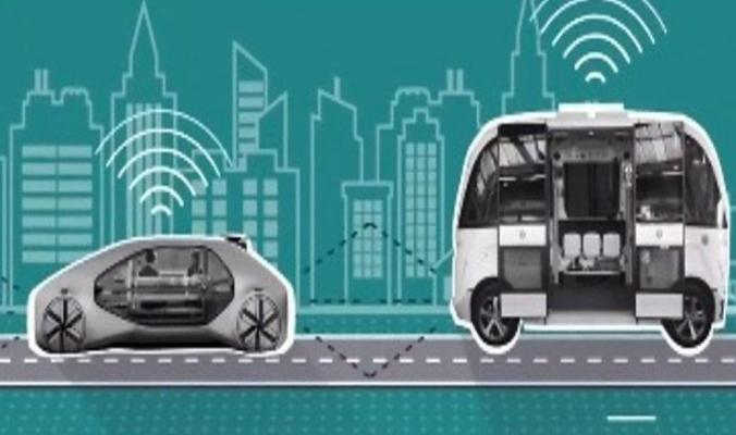 فيديو| كيف ستكون وسائل المواصلات عام 2050؟