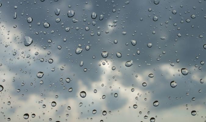 فلسطين تستقبل الأمطار من جديد الأربعاء والخميس والجمعة