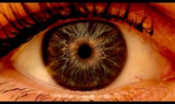 لمرضى السكري.. احذروا اعتلال شبكية العين