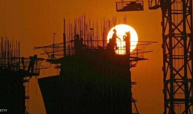 اقتصاديون يحذرون من تباطؤ الاقتصاد العالمي