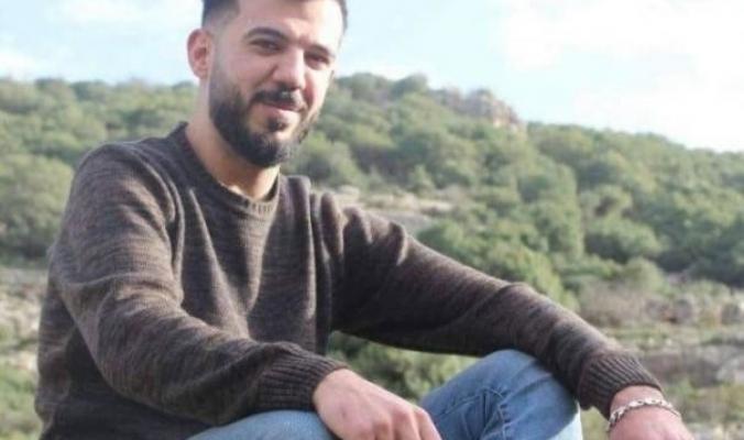 فقدت آثاره قبل يومين.. العثور على جثة الشاب عصمت عبد الهادي