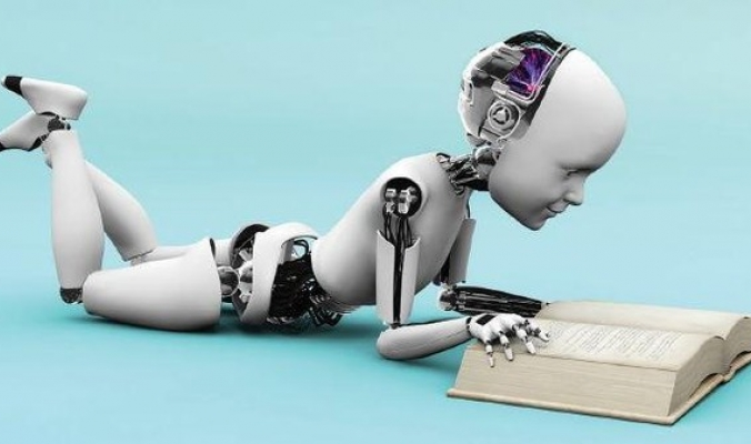 """الذكاء الاصطناعي يشكل """"تهديدا"""" لمستقبل الصحافيين"""