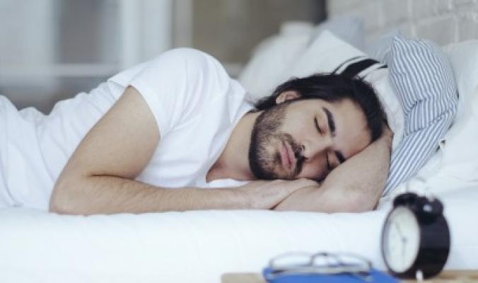 9 نصائح للحصول على نوم هادئ