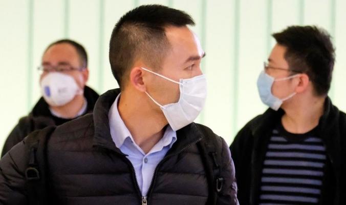 فيروس كورونا الصيني.. كيف تبقى آمنا؟