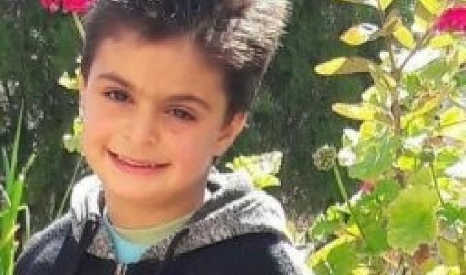 هكذا توفي الطفل كنان .. والده يروي التفاصيل ويحمل وزارة الصحة المسؤولية