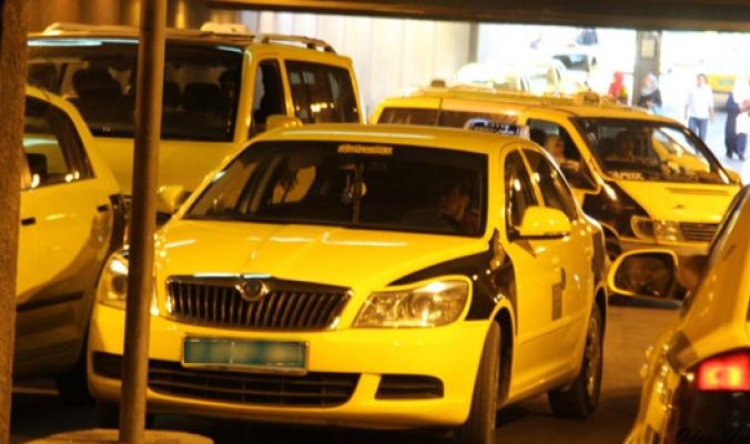 نقابات النقل تعلن الإضراب الشامل وتتوعد بالتصعيد