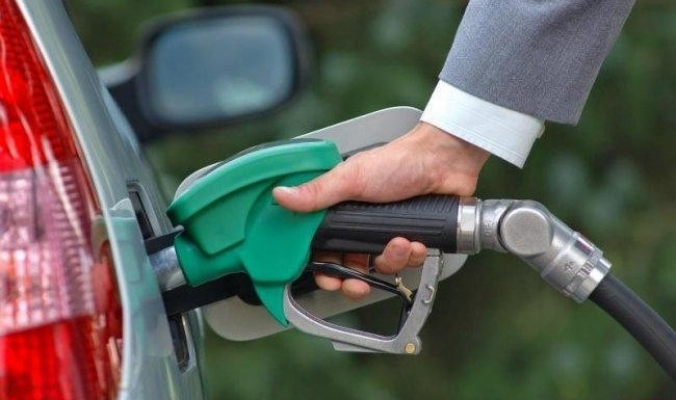 ارتفاع ضخم في أسعار الوقود في شهر أيار
