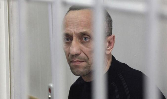 مستذئب أنغارسك.. قصة السفاح الأكثر دموية بتاريخ روسيا