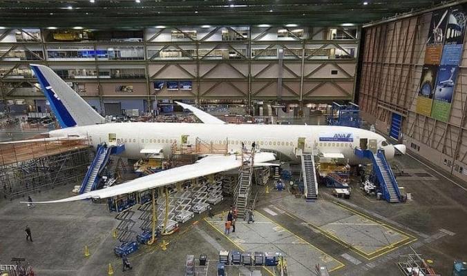 بعد الحوادث المميتة التي شهدها العالم مؤخراً.. إليكم أكثر الطائرات أماناً