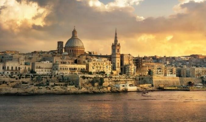 بدائل سياحية رخيصة لا تقل جمالًا عن الوجهات الشهيرة في العالم!