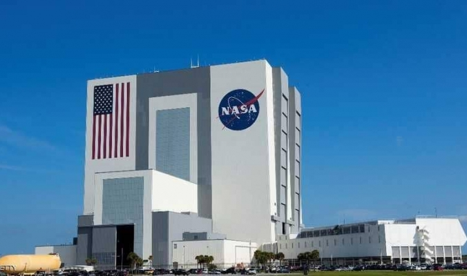 إدارة ترامب تخطط لبيع وكالة ناسا