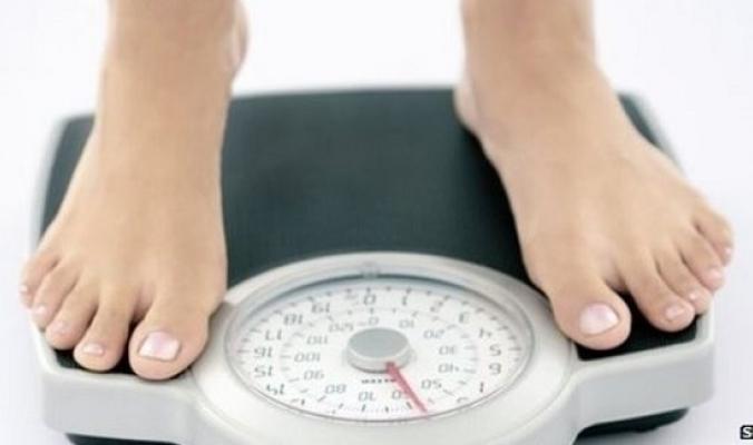 دراسة: دعم الأصدقاء يساعد في تخفيف الوزن