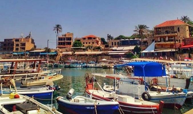 معظمها عربية - أقدم 10 مدنٍ مأهولة على وجه الأرض!