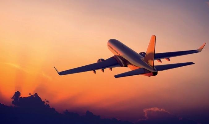 دول تمنح طفلك الجنسية في أجوائها والسفر مجاناً مدى الحياة – تعرف عليها