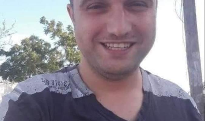 وفاة رجل وزوجته من طولكرم في حادث سير بالأردن