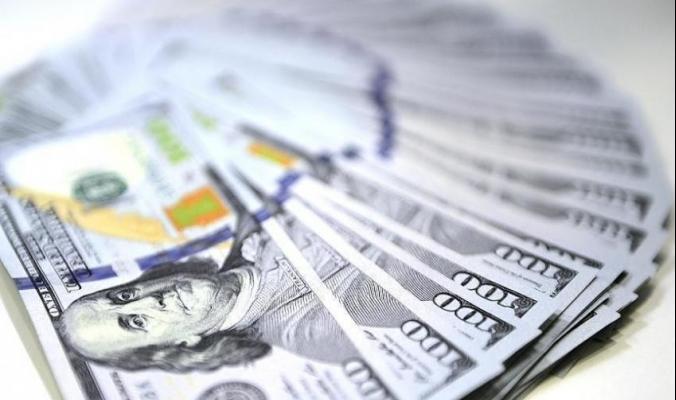 هام حول الرواتب والخصومات