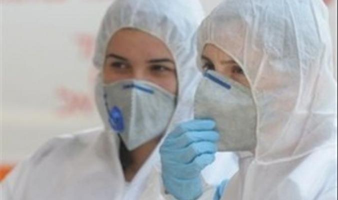 """تخطت جميع السلالات الأخرى لتصبح السلالة الأكثر انتشارا .. سلالة جديدة من الفيروس """"نورو"""" المعوي"""