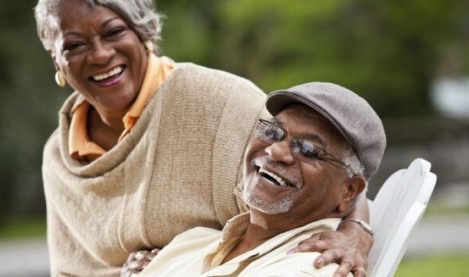 دراسة تكشف سر التشابه بين الزوجين في الشكل مع الوقت!