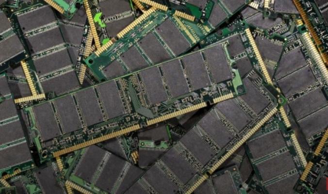 رقاقة حاسب جديدة قد تسرع الاكتشافات العلمية ألف مرة