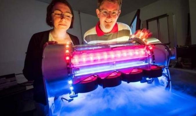 وداعا لأجهزة التبريد والتدفئة.. ابتكار جديد صديق للبيئة