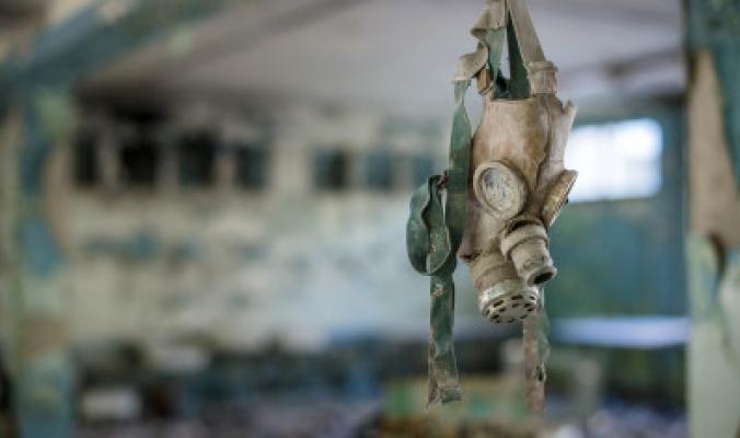 14 حقيقة مرعبة عن كارثة تشرنوبل لا ننصح بقراءتها في وقت متأخر من الليل