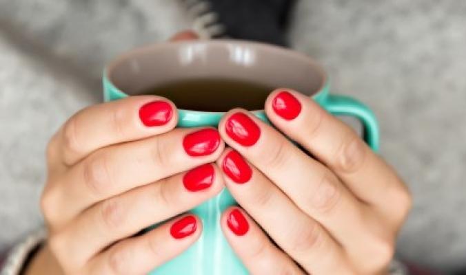 5 عادات يومية تخلصكِ من السيلوليت دون عناء
