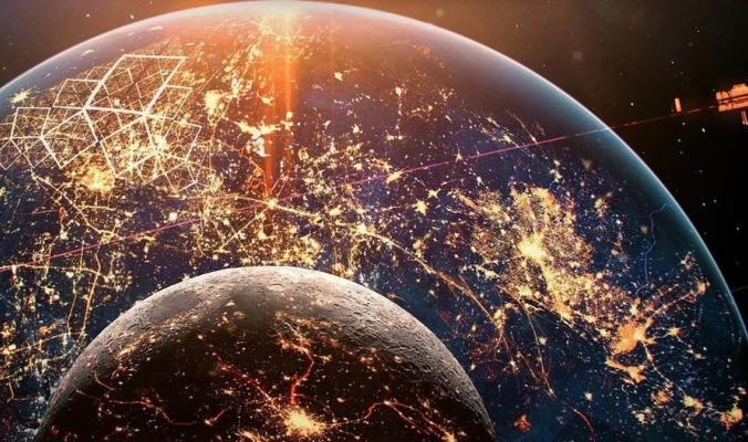 ما هو أقصى عدد تستطيع الأرض تحمله من البشر ؟