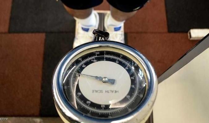 الطريقة المثالية للحفاظ على الوزن بعد إنهاء الحمية