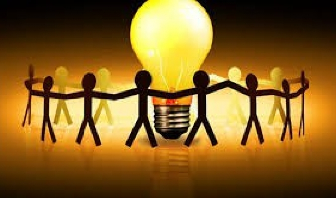 3 خطوات تضمن لك انخفاض فاتورة الكهرباء إلى النصف