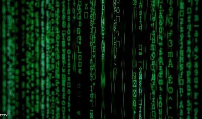 إنترنت الجيل الخامس.. ثورة تقنية تسبب ذعرا أمنيا