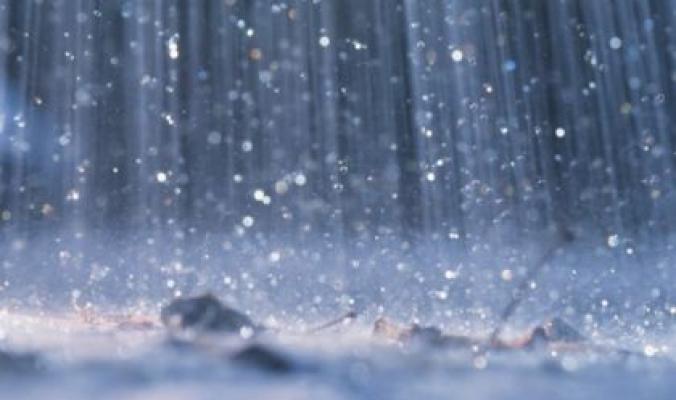المركز الأوروبي (ecmwf) : أمطار حول معدلاتها الأشهر الثلاثة القادمة