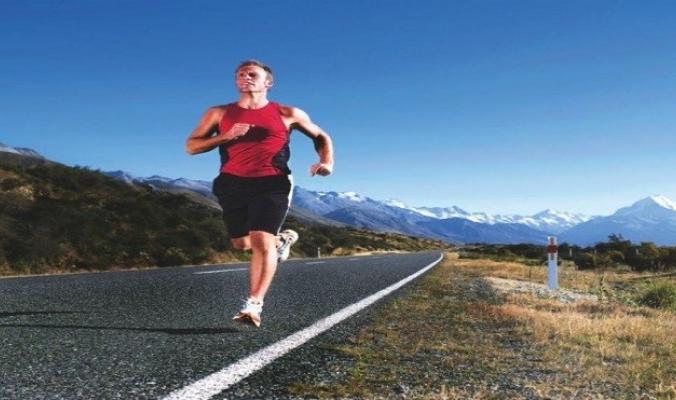 للركض الناجح صحيًا.. هذه 6 خطوات عليك اتباعها
