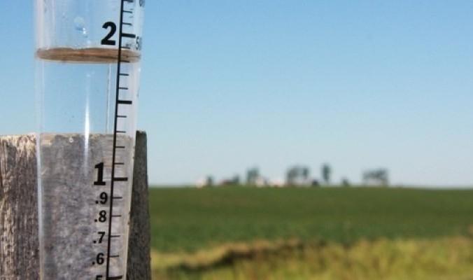 كمية الأمطار التراكمية حتى تاريخ 14/12/2018