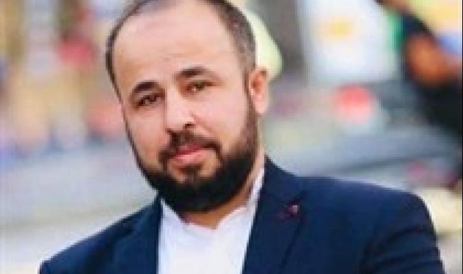 مصرع مواطن غرقا في بحر يافا