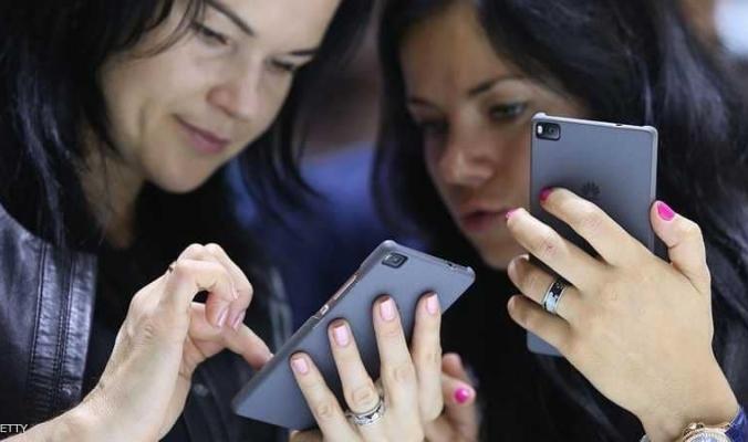 """برامج خبيثة """"تختبئ"""" داخل هاتفك وتعمل في صمت"""