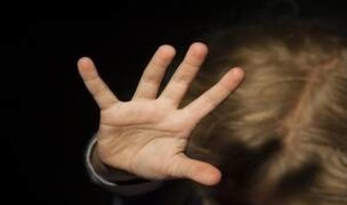 لماذا يرتعد الإنسان عند الخوف؟