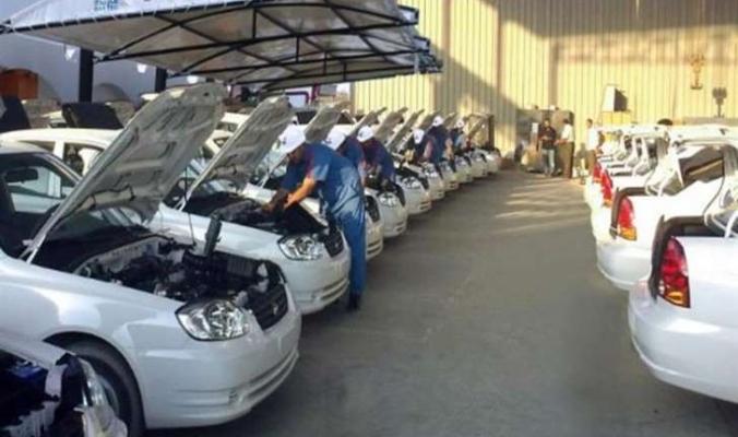 """ما هي أضرار تحويل السيارة للعمل بـ""""الغاز الطبيعي""""؟"""