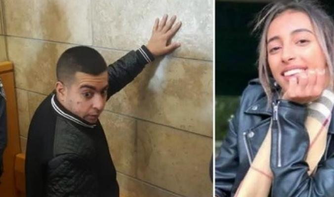 بالتفاصيل المفجعة وأسماء القتلة.. يارا أيوب قتلت ذبحا والقيت جثتها في حاوية نفايات