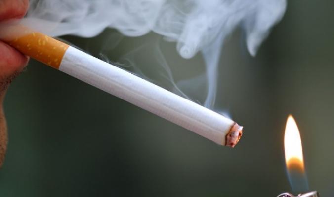 خبر سار للمدخنين!