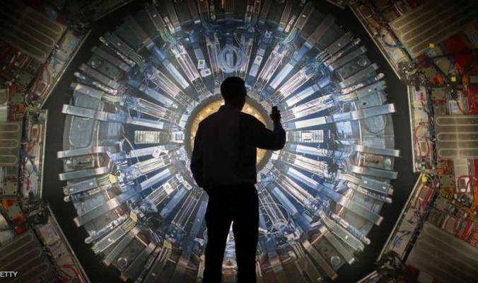 """5 تجارب علمية """"مرعبة"""" عبر التاريخ"""