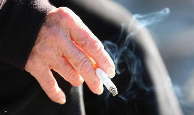تطور قضائي قد يعصف بصناعة التبغ