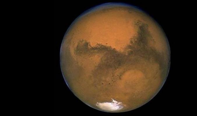 دراسة لصخور المرّيخ تقتفي آثار الحياة منذ 4 مليارات سنة