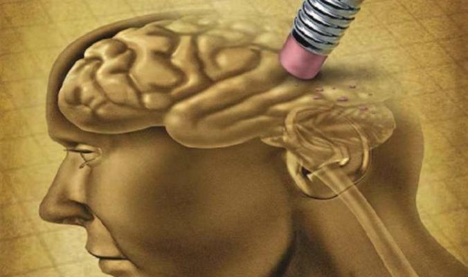 اكتشاف جديد ...هل يأتي يوم نستطيع فيه محو الذكريات المؤلمة من حياتنا ؟