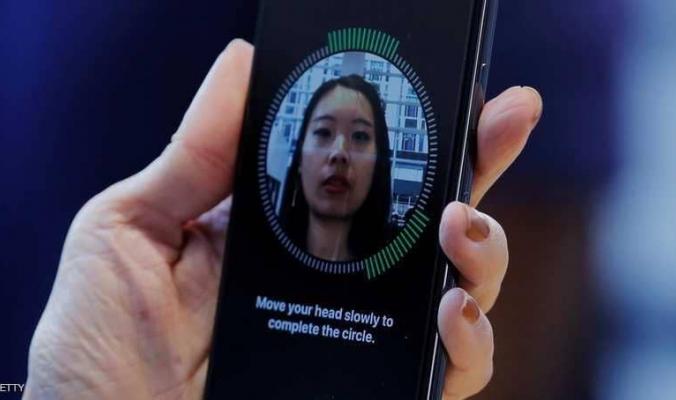 """اكتشاف """"ثغرة عنصرية"""" بتكنولوجيا التعرف على الوجوه"""