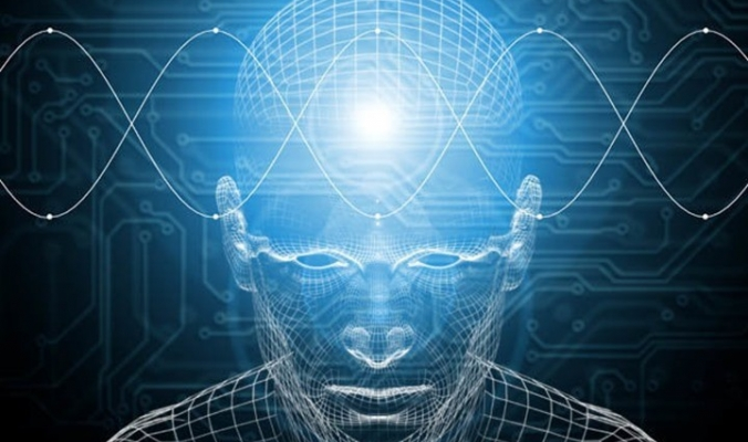 عقلك عبارة عن 100 مليار كمبيوتر تعمل معا