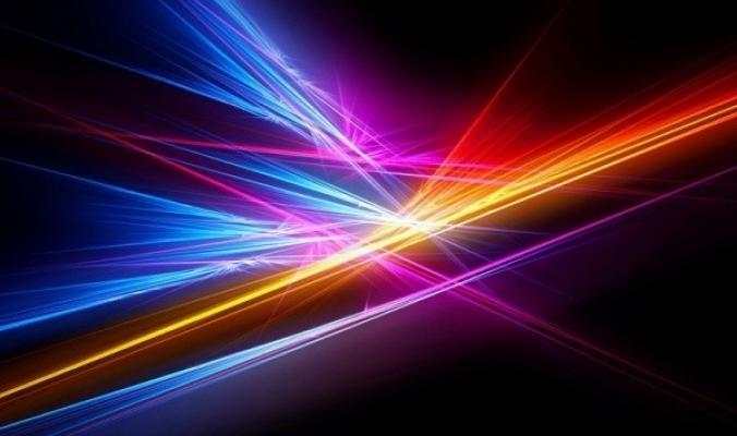 هكذا إكتشفت الأشعة فوق البنفسجية!