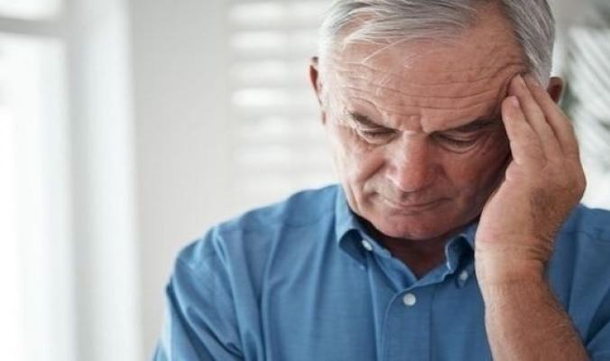 كيف تتعامل مع هذه الحالات الصحية الطارئة عندما تكون بمفردك؟
